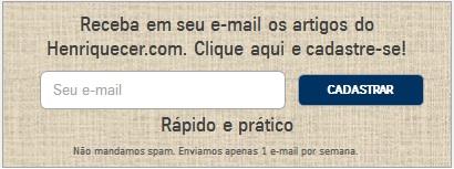 Mail Box - 2