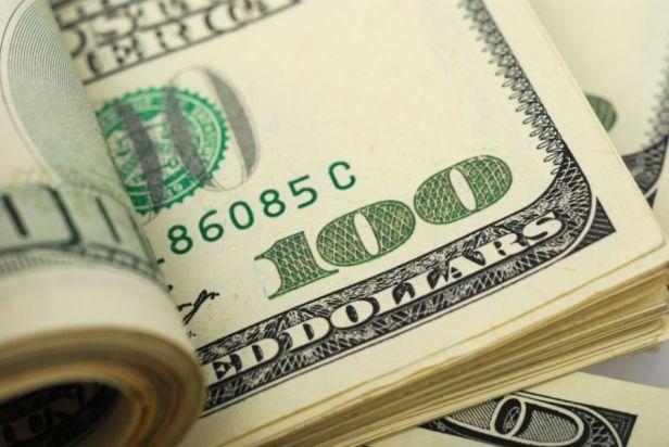 Dólar fechou em alta mais uma vez nesta quarta