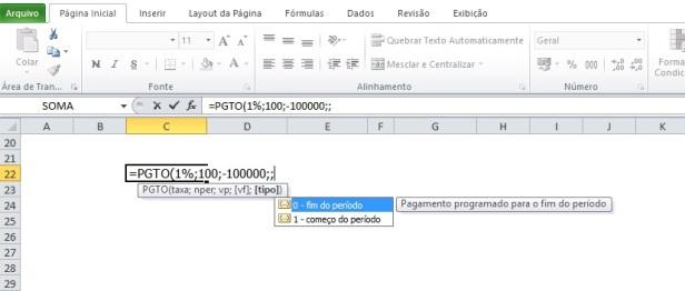 HC0.01