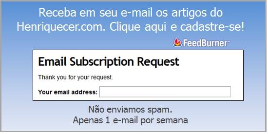 mail-box-3
