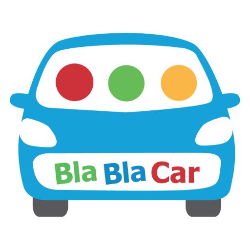 BlaBlaCar 1