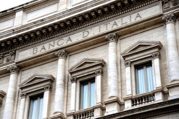 banco-itália