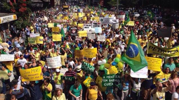 fora-Dilma