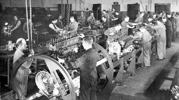 revolucao-industrial-1