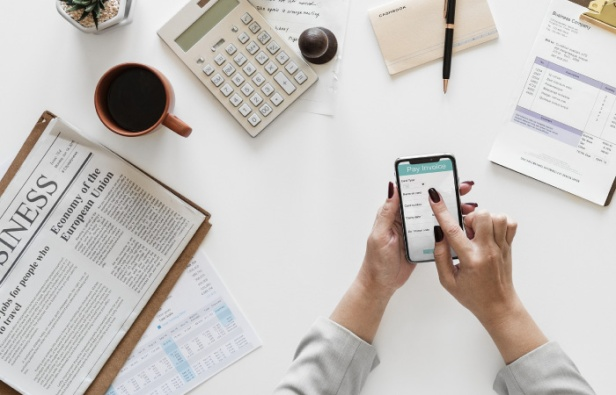 simulador-de-financiamento-imobiliario-smartphone