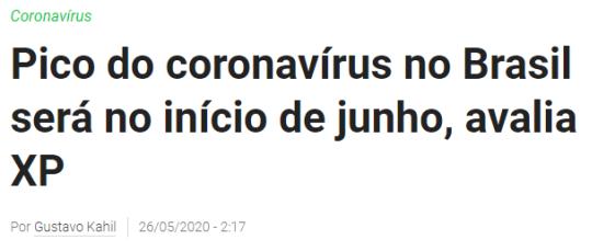 Pico Corona 4